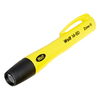 WOLF M60 Ex sone 0 1W LED pennelykt